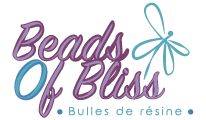 Beads Of Bliss